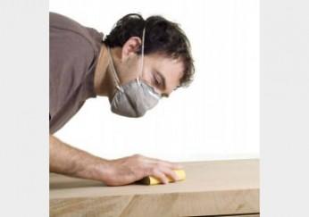 dielen aufarbeiten so gehen sie schritt f r schritt vor. Black Bedroom Furniture Sets. Home Design Ideas