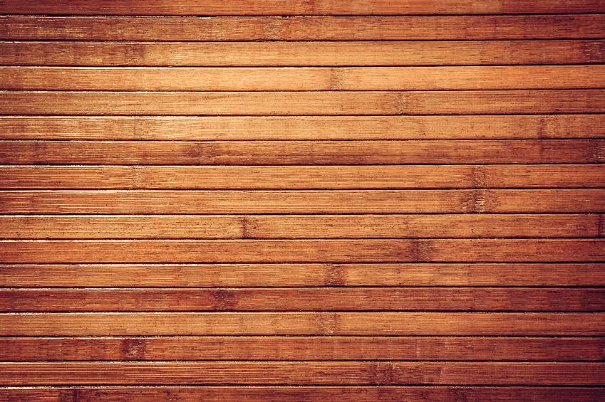 Fußboden Aus Holzdielen ~ Dielen beizen » anleitung in 3 schritten
