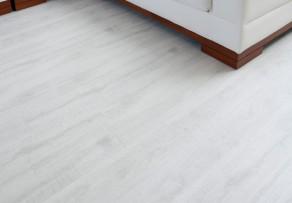 Just Fußboden Gmbh Bad Wünnenberg ~ Fußboden dielen weiß streichen ochsenblutdielen schleifen wir