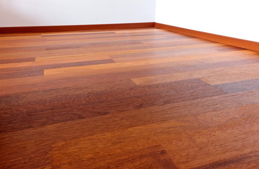 parkett aufarbeiten ohne schleifen gallery of ohne staub with parkett aufarbeiten ohne. Black Bedroom Furniture Sets. Home Design Ideas
