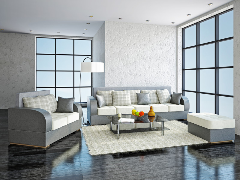 26 dielenboden k che versiegeln bilder dielenboden bei. Black Bedroom Furniture Sets. Home Design Ideas