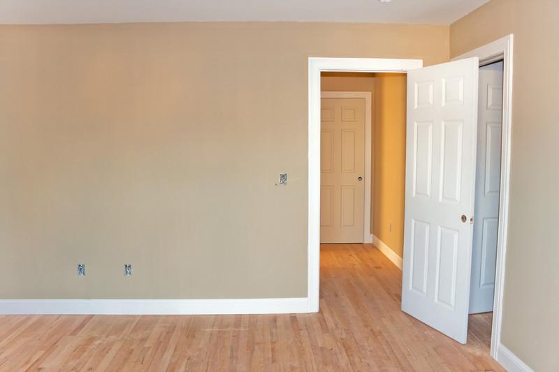 len eines dielenbodens. Black Bedroom Furniture Sets. Home Design Ideas