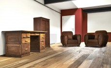 dielen alle infos zum thema. Black Bedroom Furniture Sets. Home Design Ideas