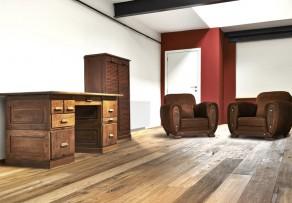 kosten f r den dielenboden qm kosten am beispiel errechnet. Black Bedroom Furniture Sets. Home Design Ideas