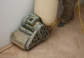 dielenboden abschleifen kosten das m ssen sie ausgeben. Black Bedroom Furniture Sets. Home Design Ideas
