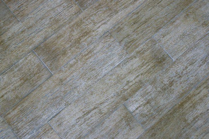 Dielenboden Renovieren Ausfuhrliche Anleitung Mit Vielen Tipps