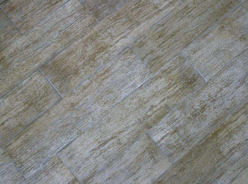 dielenboden renovieren ausf hrliche anleitung mit vielen tipps. Black Bedroom Furniture Sets. Home Design Ideas