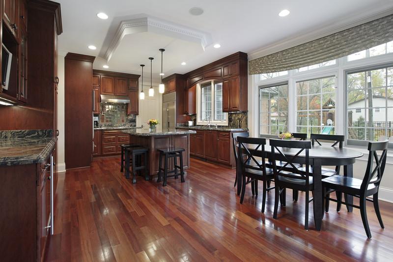 dielen schwimmend verlegen anleitung in 4 schritten erkl rt. Black Bedroom Furniture Sets. Home Design Ideas