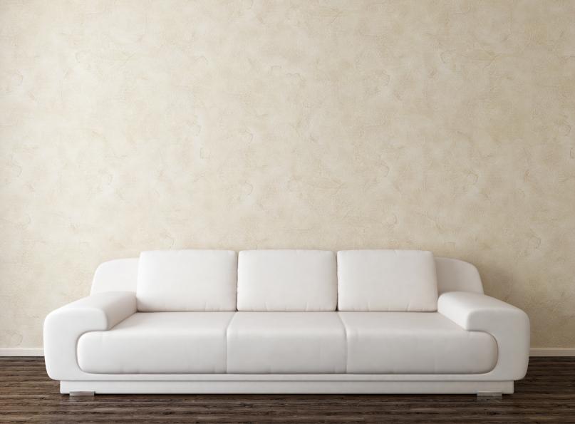diffusionsoffene vs diffusionsdichte putze vor nachteile. Black Bedroom Furniture Sets. Home Design Ideas