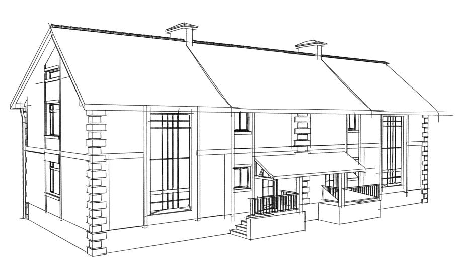 preise f r ein doppelhaus als fertighaus lohnt sich das. Black Bedroom Furniture Sets. Home Design Ideas