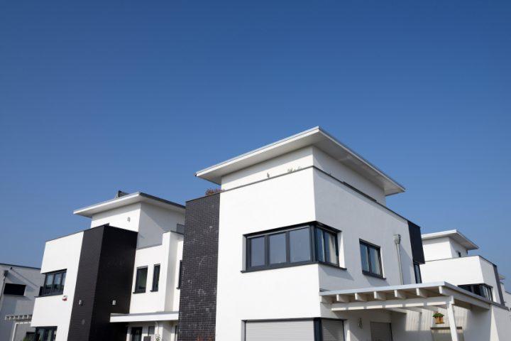 Doppelhaus Preise