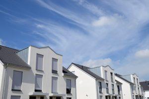 Doppelhaus Preisliste