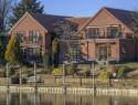 Das Doppelhaus – lohnt es sich als Massivhaus?