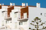 Doppelhaus modern