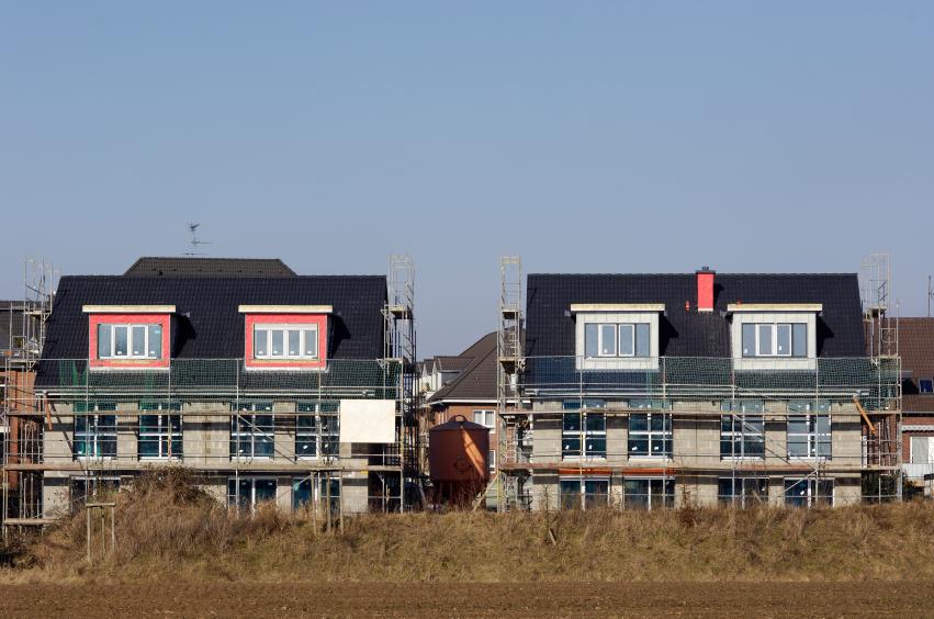 Doppelhaushälfte Sanieren doppelhaushälfte sanieren » wertvolle infos