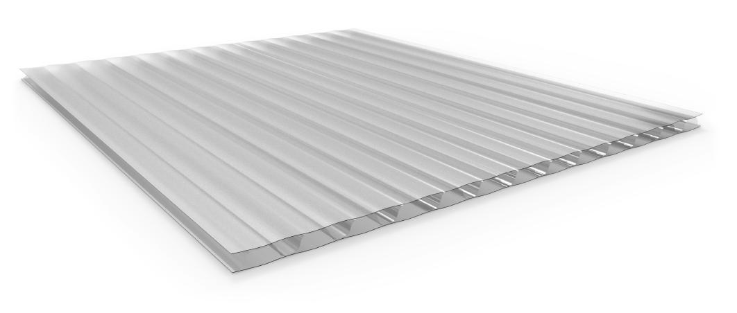 kunststoffplatten schneiden so machen sie 39 s wie die profis. Black Bedroom Furniture Sets. Home Design Ideas