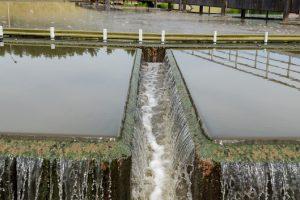 Dortmundbrunnen