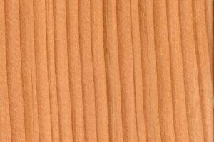 Douglasie als Terrassenholz