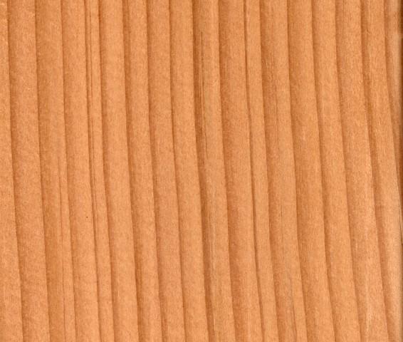 Douglasie Als Terrassenholz » Die Vor- Und Nachteile Terrassendielen Aus Larchenholz Vorteile Nachteile