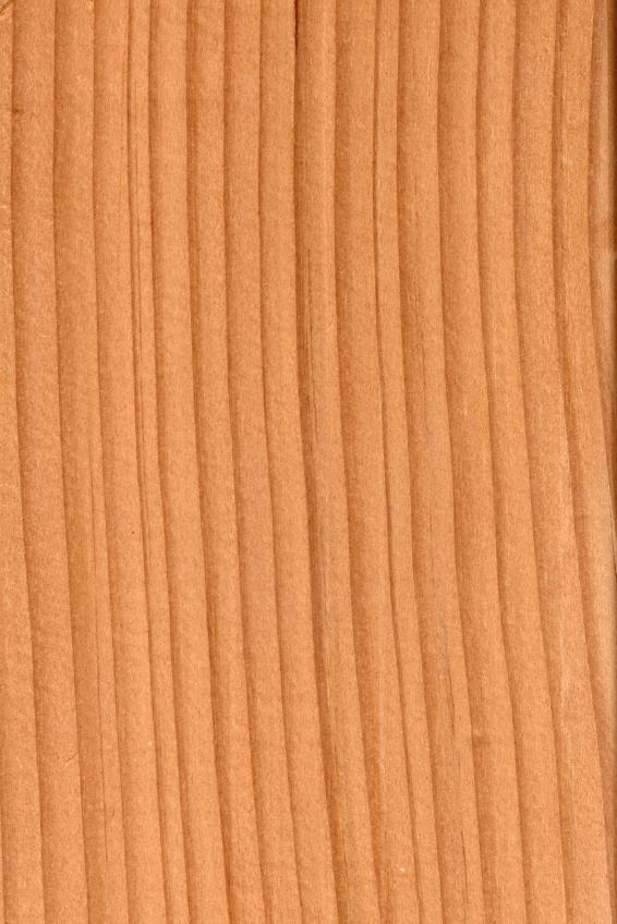 douglasie als terrassenholz die vor und nachteile. Black Bedroom Furniture Sets. Home Design Ideas