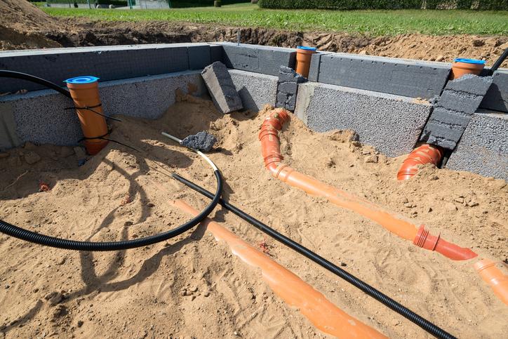 regenwasser drainage verlegen regenwasser drainage verlegen ai32 hitoiro regenwasser drainage. Black Bedroom Furniture Sets. Home Design Ideas