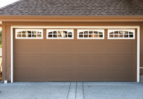 Duplex Garage Kosten