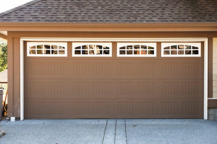 Relativ Duplex-Garage » Mit diesen Kosten können Sie rechnen EF25