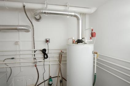 Durchlauferhitzer oder Boiler einbauen? Was ist besser?
