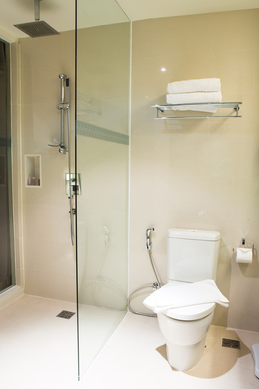 duschkabine montieren ohne bohren smartpersoneelsdossier. Black Bedroom Furniture Sets. Home Design Ideas