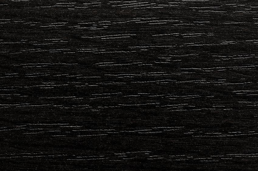 ebenholz preise und preisfaktoren. Black Bedroom Furniture Sets. Home Design Ideas