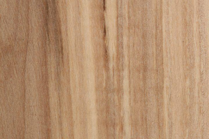 Eberesche Holz