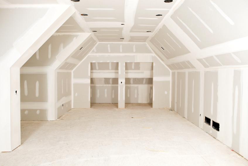 ecken schleifen mit diesen werkzeugen klappt 39 s. Black Bedroom Furniture Sets. Home Design Ideas