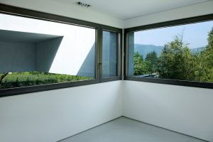 Eckfenster Kosten