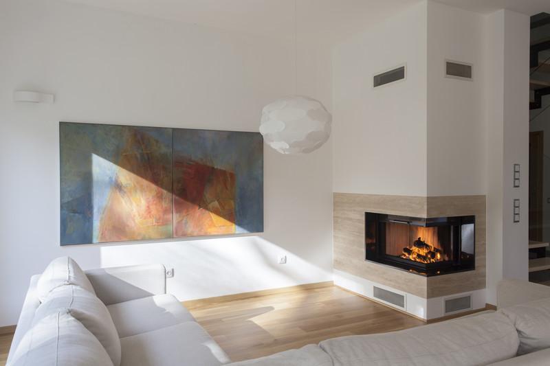 eckschutzschienen f r den trockenbau darauf ist zu achten. Black Bedroom Furniture Sets. Home Design Ideas