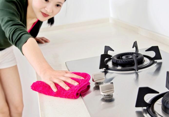 edelstahlsp le kratzer entfernen abdeckung ablauf dusche. Black Bedroom Furniture Sets. Home Design Ideas