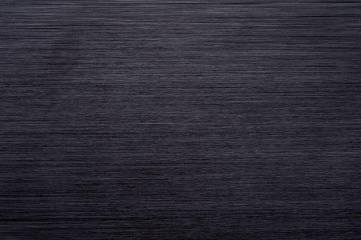 Edelstahl schwarzoxidieren
