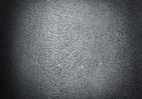 stahl schwarz f rben schau unter die haube. Black Bedroom Furniture Sets. Home Design Ideas