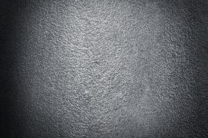 Edelstahl schwarz färben