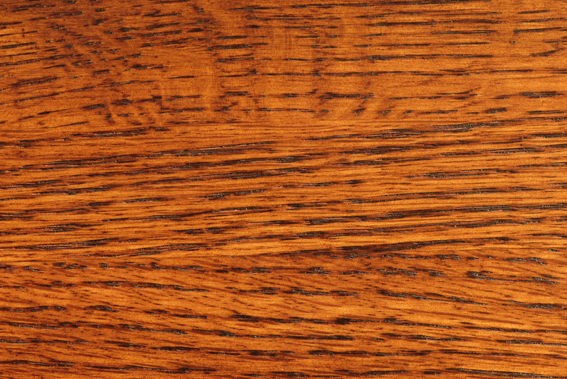 schlossdielen aus eichenholz wohnen wie ein k nig. Black Bedroom Furniture Sets. Home Design Ideas
