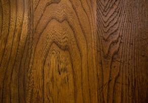 eichenholz beizen das sollten sie beachten. Black Bedroom Furniture Sets. Home Design Ideas