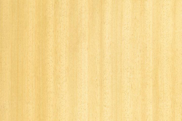 Eichenholz bleichen