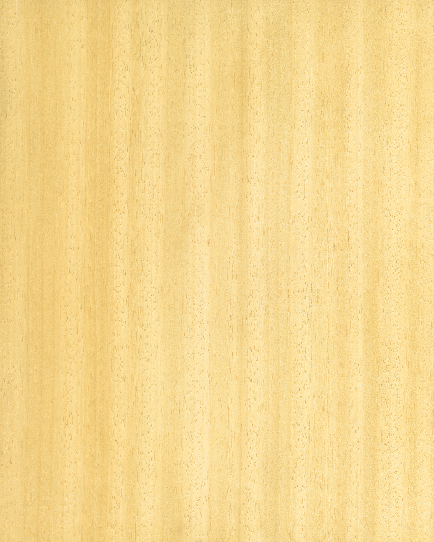 eichenholz bleichen warum und womit. Black Bedroom Furniture Sets. Home Design Ideas