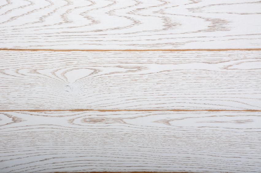 Eichenholz Kalken Anleitung In 5 Schritten