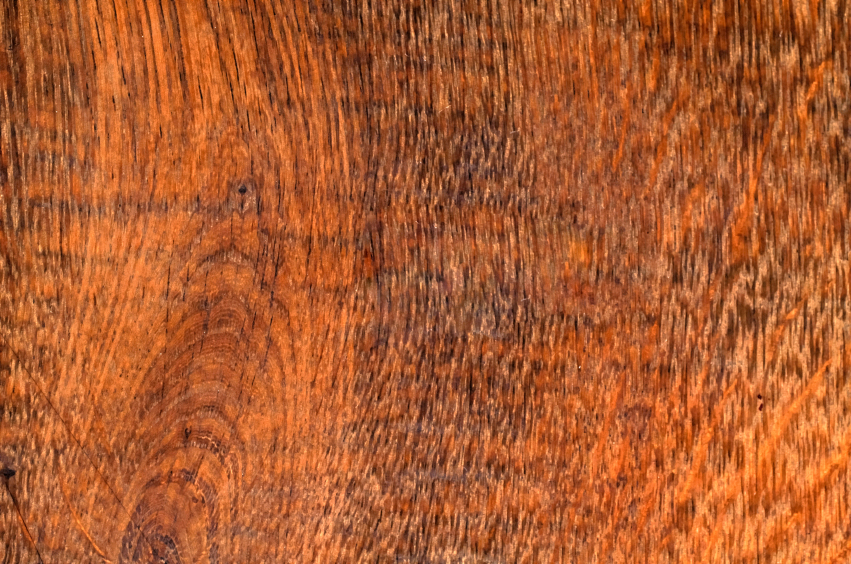 eichenholz eigenschaften verwendung und preise. Black Bedroom Furniture Sets. Home Design Ideas