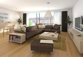 eigentumswohnung wie viel nebenkosten fallen an. Black Bedroom Furniture Sets. Home Design Ideas