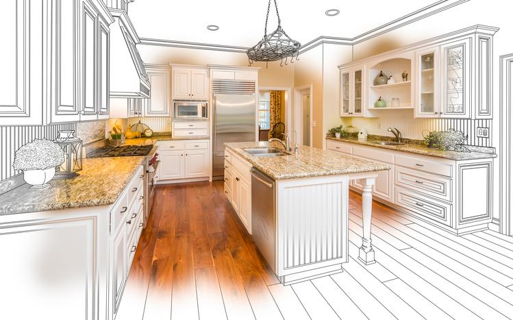 einbauk chen aus polen lohnt sich die anschaffung. Black Bedroom Furniture Sets. Home Design Ideas