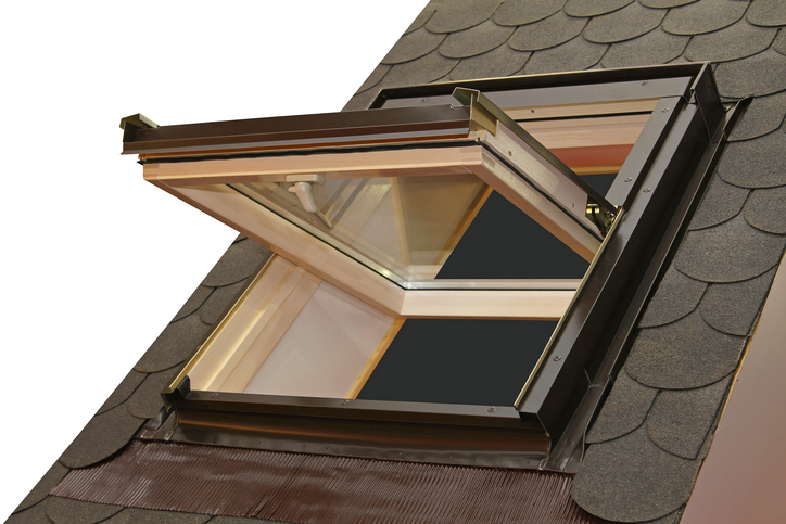 Einbruchschutz Sind Gekippte Fenster Eine Sicherheitslucke