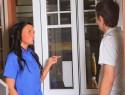 Einbruchssicherheitsklassen bei Fenstern
