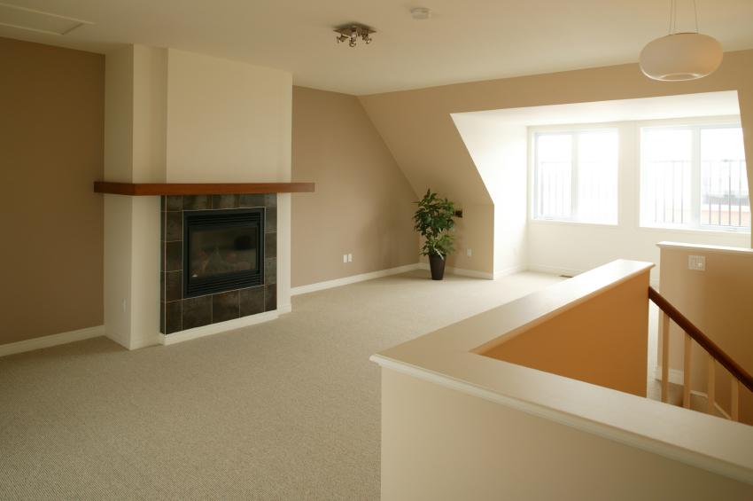 Einfamilienhaus bauen kaufen oder mieten for Einfamilienhaus bauen