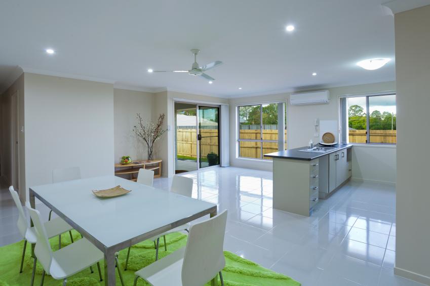 d mmung vom einfamilienhaus wo wie womit d mmen. Black Bedroom Furniture Sets. Home Design Ideas